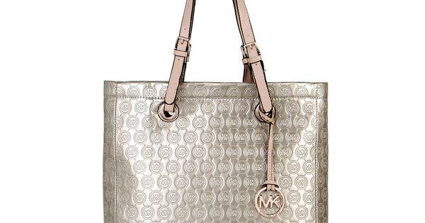 Michaelkor Outlet! OMG! I'm gonna love this site Michael Kors purse handbags