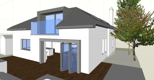 Bi fold doors bi fold doors - Pin By Ruth Redwards On House Ideas Pinterest Rear