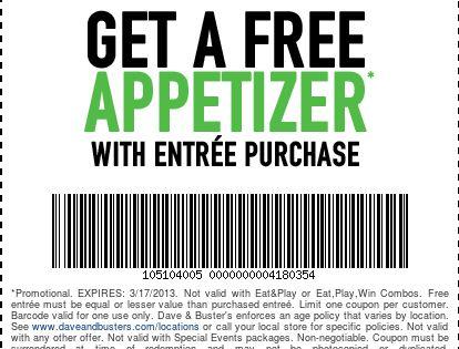 Printable coupons coupon and appetizers on pinterest