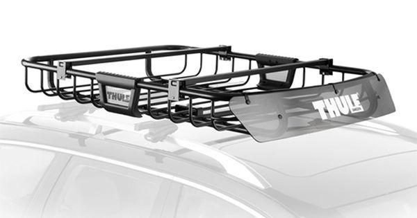 Jeep Commander Roof Rack Jeep Commander Roof Basket Jeep Commander Accessories
