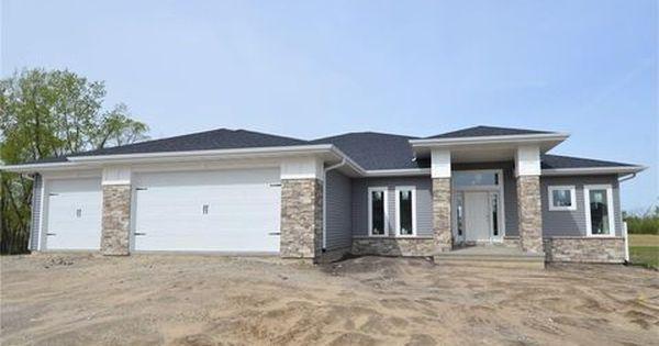 6306 Michael Dr Ne Cedar Rapids Ia 52411 Find Homes For Sale
