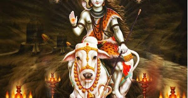Images Of Lord Shiva Hd Wallpapers Pictures 3d Free Download Lord Shiva Shiva Wallpaper Lord Shiva Hd Wallpaper