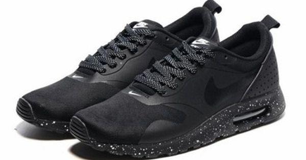 Buty Nike Air Max Thea Tavas Oreo Wysylka Gratis 6944288837 Oficjalne Archiwum Allegro Nike Air Max Thea Nike Air Max Nike Air