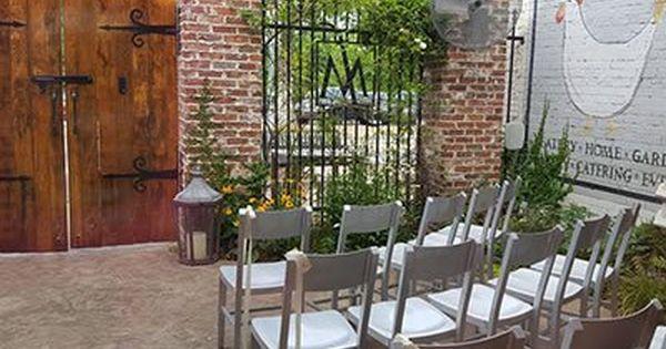 The French Market And Tavern Weddings Atlanta Wedding Venue Locust Grove Ga 30248 Georgia Wedding Venues Georgia Wedding Wedding Venues