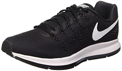 Off 26 Usually 110 0 Cushioned Running Shoes Running Shoes Nike Mens Nike Shoes