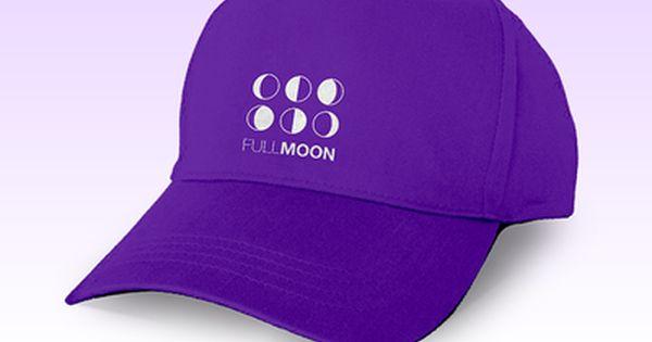 Download Full Moon Baseball Cap Mockup Mockup Free Graphic Design Logo Mockups Psd