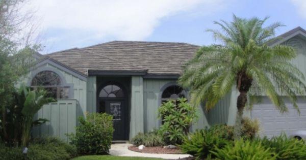 Home West Palm Beach Fl Decra Shake Xd Pinnacle Grey Www Decra Com Metal Shake Roof Decra Roofing Roofing Systems