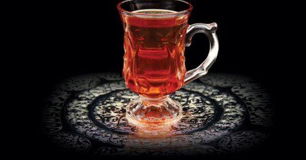 طريقة عمل الشاي اليمني الاحمر الاصلي طريقة Recipe Tea Culture Red Tea Tea