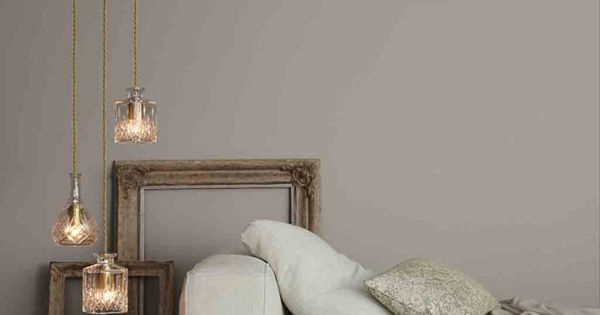 graue wand im wohnzimmer alpina feine farben no 06 d cher von paris wohnen pinterest. Black Bedroom Furniture Sets. Home Design Ideas