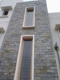 Image Result For Wall Tiles For Front Elevation Natural Stone Cladding Wall Cladding Cladding