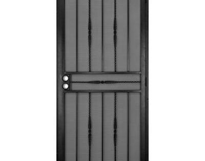 Unique Home Designs Security Door Alluring Design Inspiration