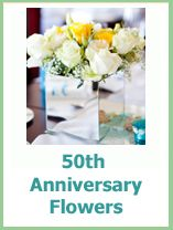 50th Wedding Anniversary Party Planning Checklist 50th Wedding Anniversary 50th Wedding Anniversary Party Wedding Anniversary Party