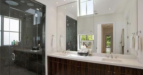 Boca Raton Bathroom Remodeling Bathrooms Remodel Remodel Zebra Wood