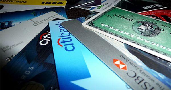 credit card information stolen amazon