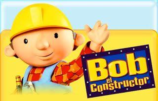 Imagenes De Dibujos Animados Bob El Constructor Bob El Constructor Caricaturas Viejas Dibujos De La Infancia