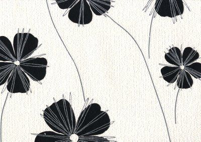 Black And White Floral Google Images Purple Wallpaper Border Wallpaper Border Pattern Wallpaper