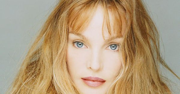 arielle dombasle before after google search actrite. Black Bedroom Furniture Sets. Home Design Ideas
