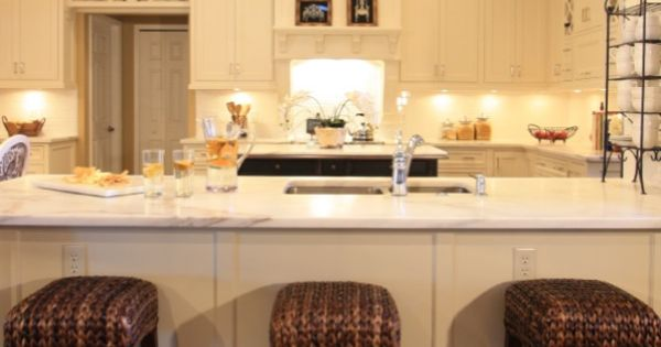 taupe kitchen cabinets sherwin williams camelback sherwin williams camelback 2677