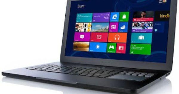 أفضل النصائح قبل شراء جهاز كمبيوتر محمول Laptop تكنو واي Teqno Way Laptop Electronic Products Asus
