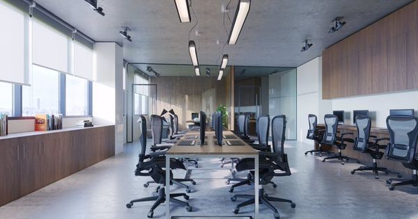 عمق الميدان للتصميم On Twitter Home Decor Furniture Home