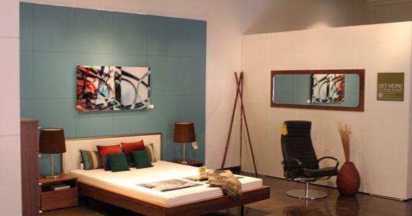 Dallas Design District Furniture Best Decorating Inspiration