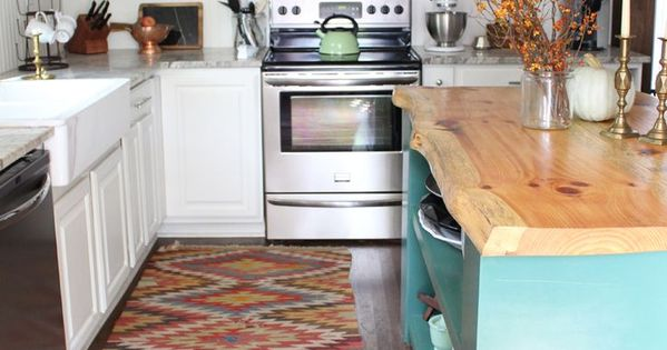 cuisine de style boh me chic boh me pour la maison kilimrug turkishrug cuisines salles. Black Bedroom Furniture Sets. Home Design Ideas