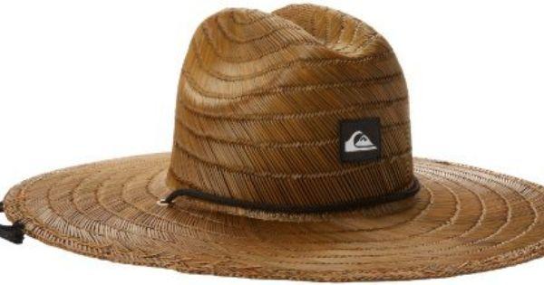 Industries Needs Men Accessories Hats Caps Sun Hats Quiksilver Men Hats For Men Surf Hats