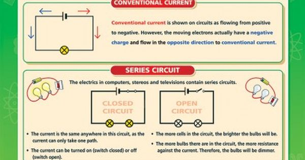 gcse electronics coursework examples