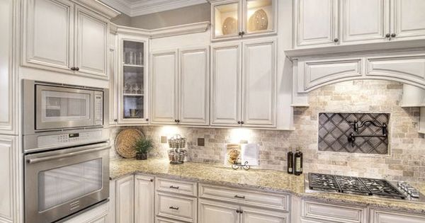 Buy discount rta kitchen cabinets online ready to for Assembled kitchen cabinets cheap