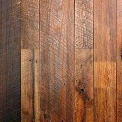Wood Flooring Rough Sawn Wide Planks