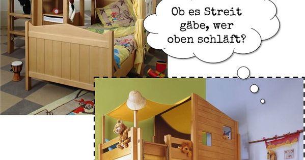au ergew hnliche abenteuerbetten an au ergew hnlichen fundstellen blog. Black Bedroom Furniture Sets. Home Design Ideas