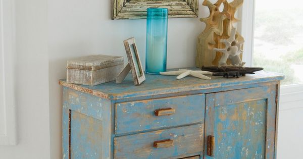 Trending on HGTV.com: How to Paint Furniture furniture arrangement Furniture inspiration Furniture