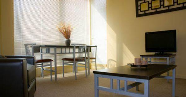 217 239 2310 1 3 Bedroom 1 2 Bath Burnham 310 310 E Springfield Ave Champaign Il 61820 Home Decor Apartments For Rent Home