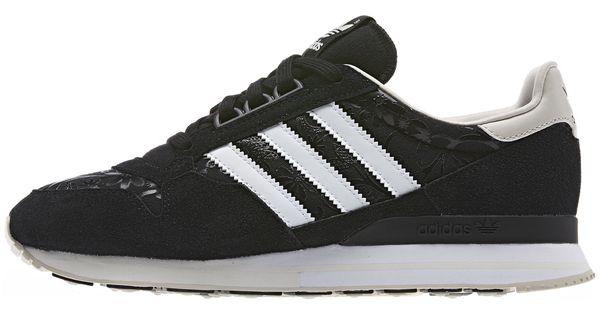 quality design 49cfa d8409 ... New shoes! adidas ZX 500 OG Schoenen  sneakers  adidas   My style,