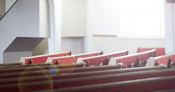pentecostal population in kerala