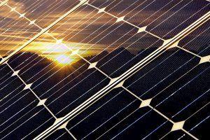 Pin By Brooke Mallett On Nursing Med Info Solar Panels Solar Panel Cost Solar Energy