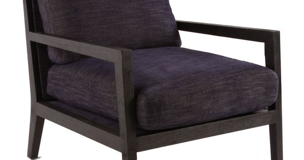 Pin by sheri mitchell on for the new home pinterest for Campsis chaise sectional