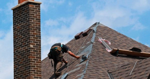 Roofing In Montreal Roofing Services Roofing Roof Repair