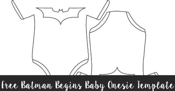 batman begins coloring pages - photo#43