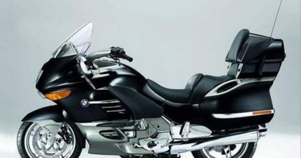 Pin By Martha Johnes On Bmw Service Manual Bmw Motorrad Motorcycle Bmw Motorcycles