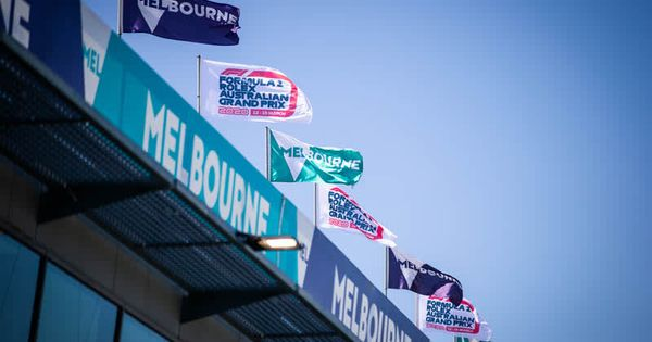 Melbourne Targeting Original March Date In 2021 It Was In Melbourne That The Sport S Worst Www Bit Ly P Spo Sports Sport Portal4sports