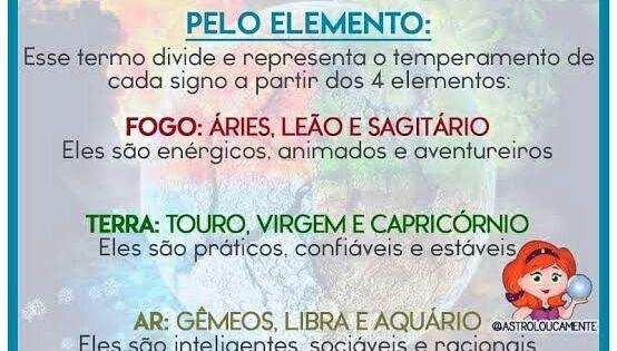 Pin De Luh Vianna Em Astrologia Leao E Sagitario Libra E