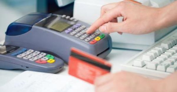 Shopaholics Are Your Parents To Blame Credit Card Machine Credit Card Processing Credit Card Services