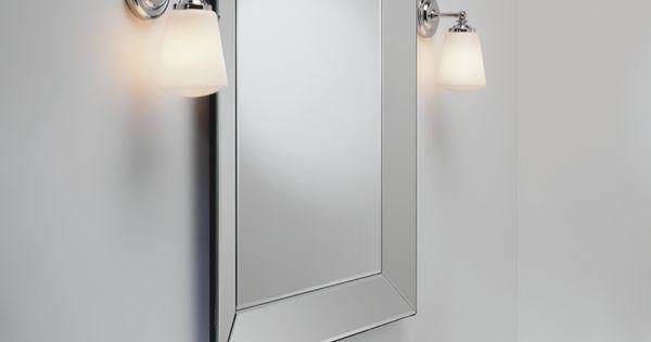 Anton | Wall Light Iluminacion baño Astro Lighting | Iluminación de Baños | Bathroom Lighting ...
