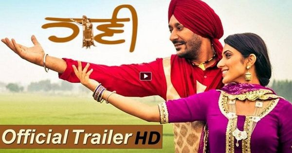 d day hindi movie online youku