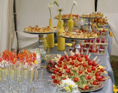 vin d 39 honneur mariage pinterest sucr doux buffet de sucreries et buffet de f te. Black Bedroom Furniture Sets. Home Design Ideas