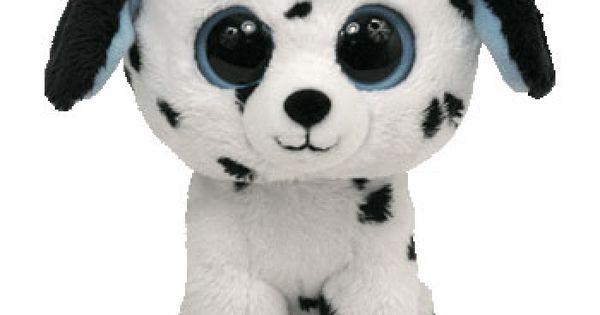 Ty Beanie Boo's Standard - 5in