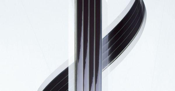 Power Plastic Konarka Flexible Plastic Strip That S Paper