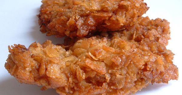 Kentucky csirke | Receptek szárnyasokból | Pinterest | Kentucky