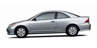 2004 Honda Civic Dx For Sale In Wilmington Nc 2 500 Honda Civic Honda Civic Ex Honda Civic Dx